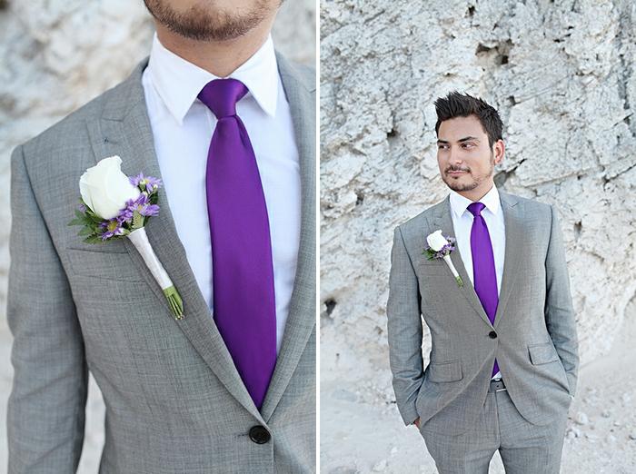 bräutigam-mode-grauer-kostüm