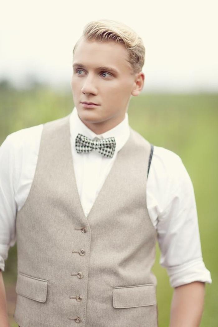 bräutigam-mode-interessant-und-weiß