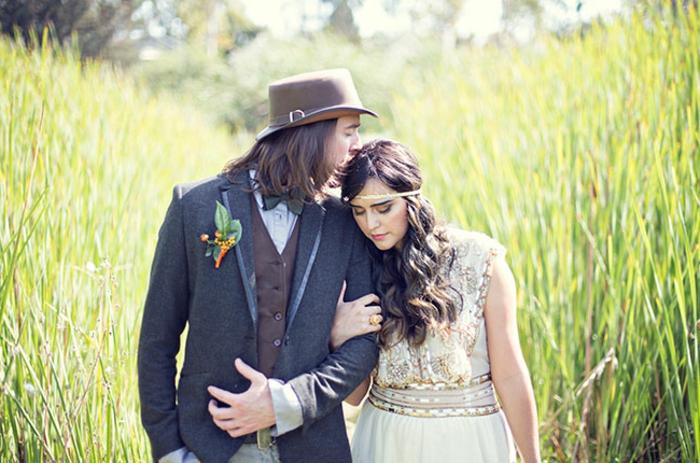 bräutigam-mode-liebe-über-alles