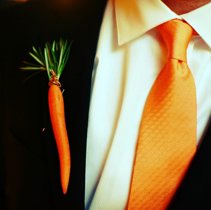 bräutigam-mode-orange-farbe