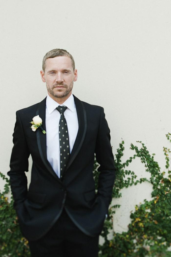bräutigam-mode-schick-und-elegant