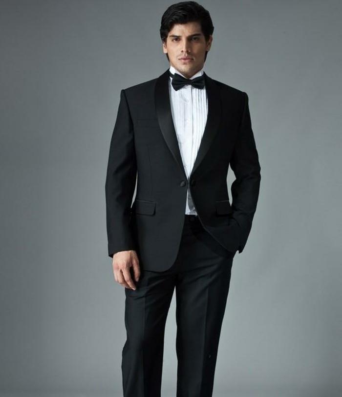 bräutigam-mode-sehr-elegant