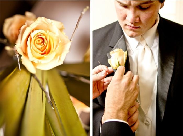 bräutigam-mode-sehr-elegante-fotos