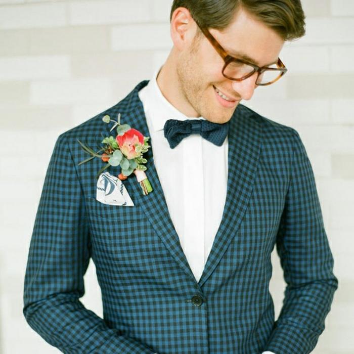bräutigam-mode-sehr-interessant