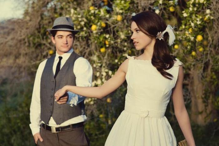 bräutigam-mode-sehr-lustig