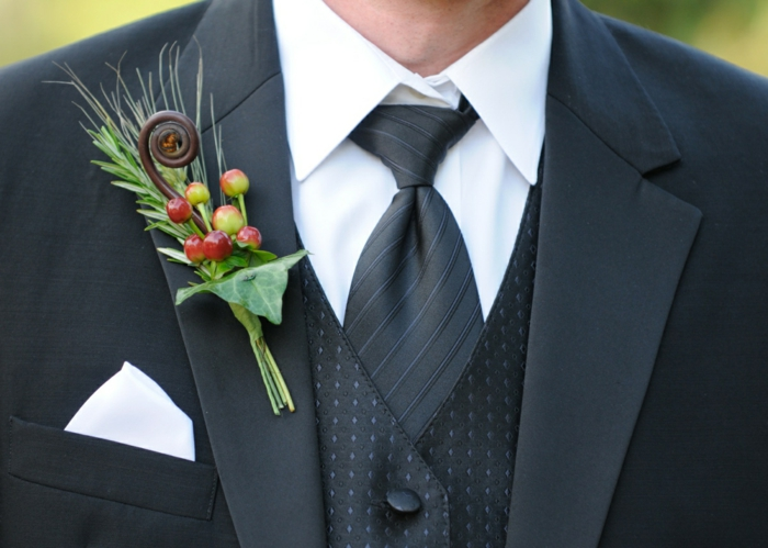 bräutigam-mode-weiß-und-schwarz