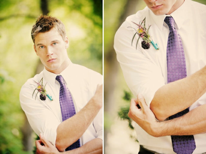 bräutigam-mode-zwei-interessante-fotos