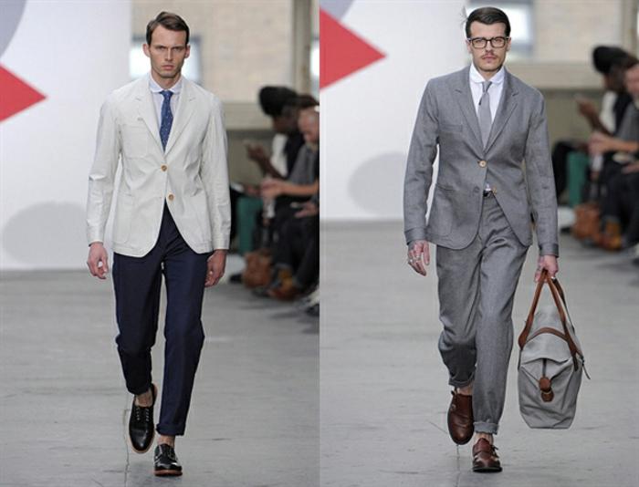 bräutigam-mode-zwei-interessante-modelle