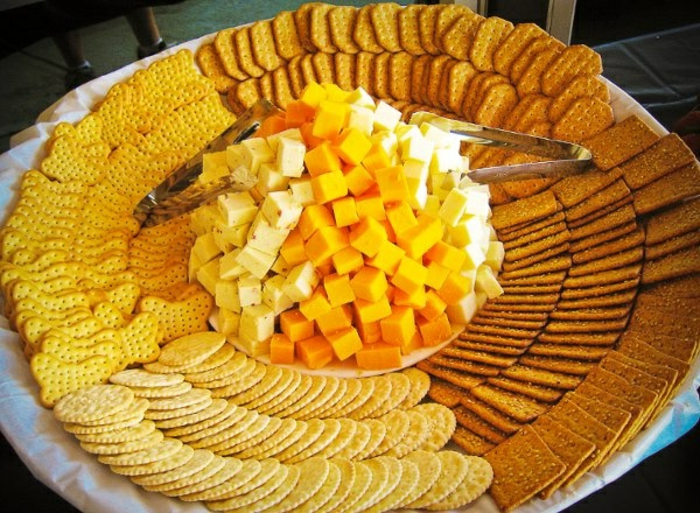 buffet-ideen-super-lecker-aussehen