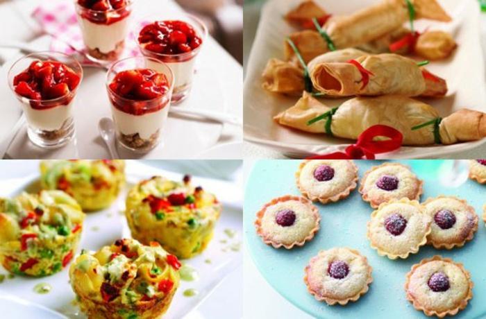 buffet-ideen-vier.bunte-bilder