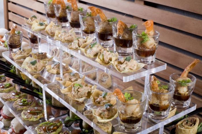 buffet-ideen-zur-hochzeit