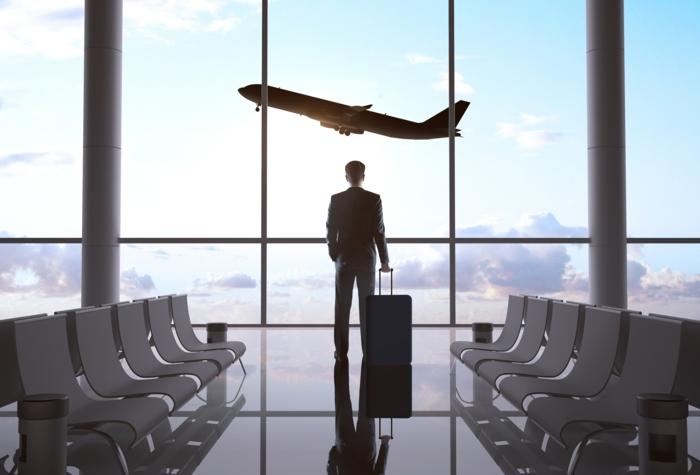 businessstandort-flughafen-inspirierendes-foto