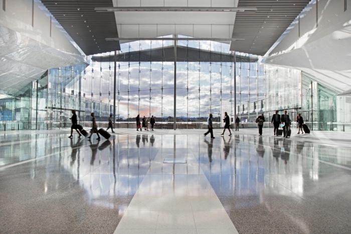 businessstandort-flughafen-schönes-interieur