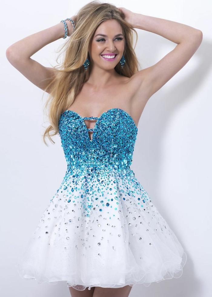 Designer cocktailkleid – Schönes Kleid Foto Blog