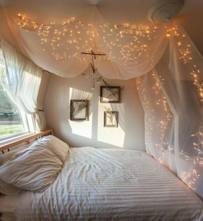 Schlafzimmer Ideen Für Männer: 48 Originelle Vorschläge Für Coole Betten