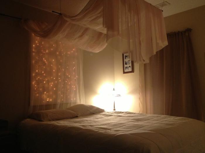coole betten great originelle vorschlge fr coole betten. Black Bedroom Furniture Sets. Home Design Ideas