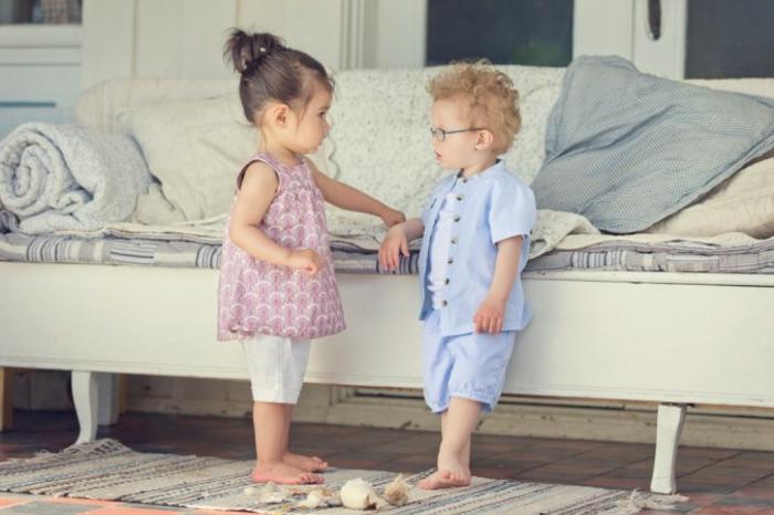 dänisch-kinder-Skandinavishe-Mode