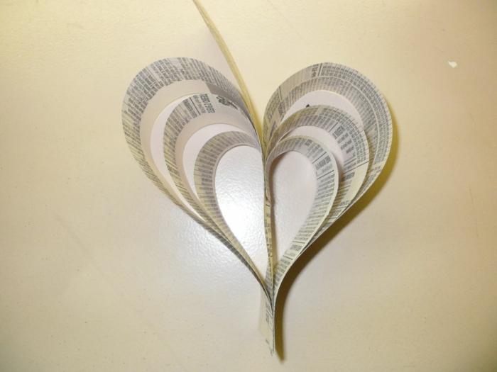 deko-herzen-tolles-modell-aus-papier