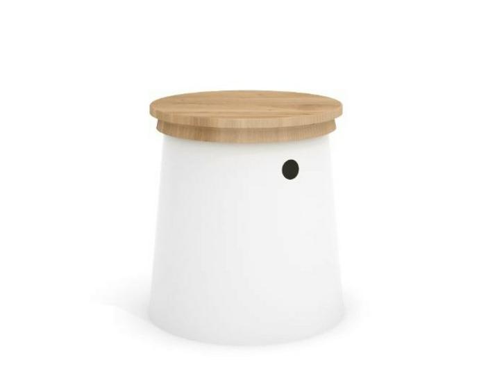 design-in-weiß-hocker-mit-stauraum