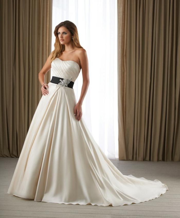 65 wunderschöne Designer Brautkleider! - Archzine.net