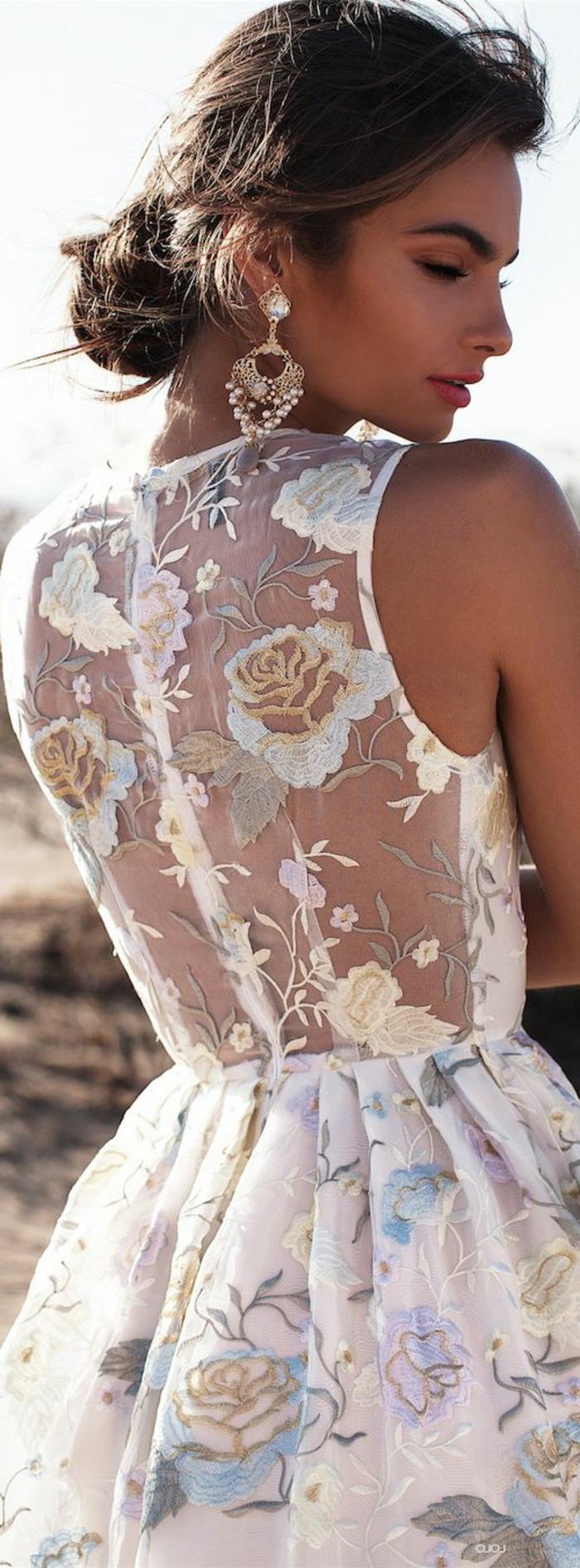 designer-brautkleider-spitzen