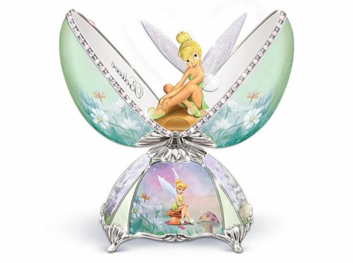 Groß Disney Kinderzimmer Accessoires Bilder - Innenarchitektur ...