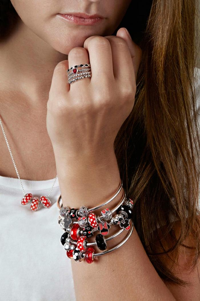 disney-tassen-und-accessoires-wunderschöner-armband