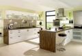 Einbauküche planen – von der Idee bis zur Realisation