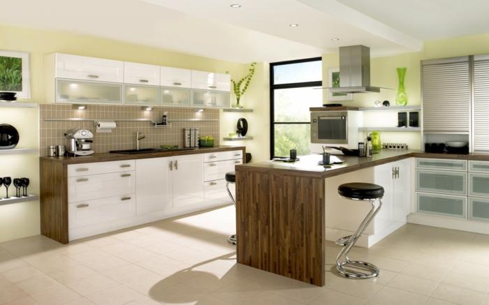 einbauküche-planen-modernes-großes-modell