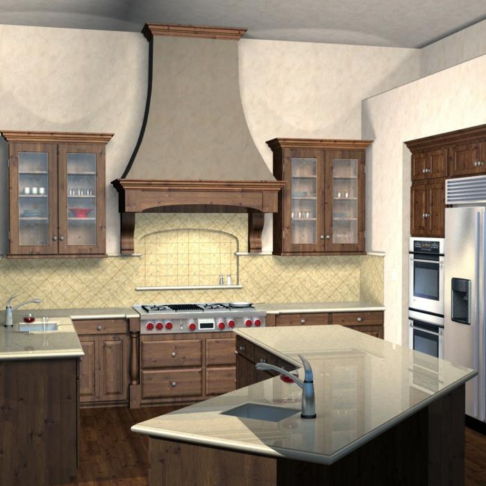 einbauküche-planen-schönes-3d-modell