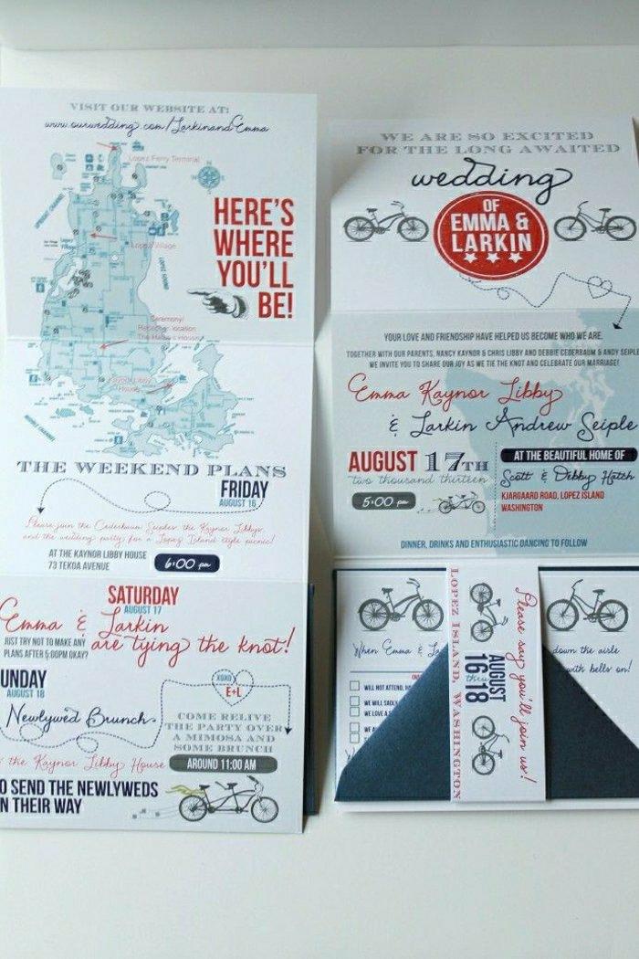 einladungskarten-hochzeit-Reise-Thema-interessante-originelle-Idee-schönes-Design-kreativ