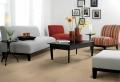 Ein kleines Sofa für eine kleine Wohnung
