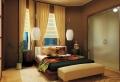 Eine schöne Idee für Einrichtung: die Farbe Gold!