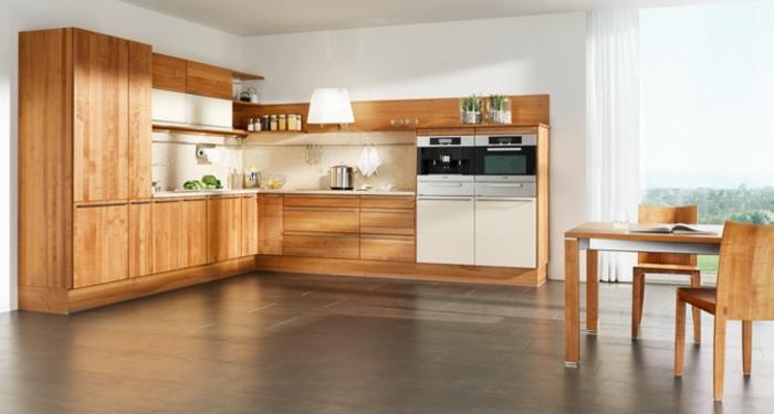 Eine schone idee fur einrichtung die farbe gold for Küchen schr nke