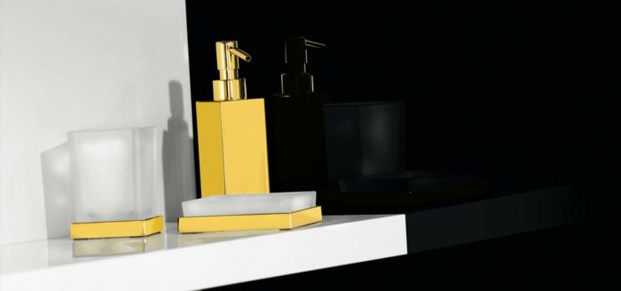 stunning einrichtungsideen neutralen farben modern photos ... - Farbe Gold Einrichtung Reihenhaus Modern