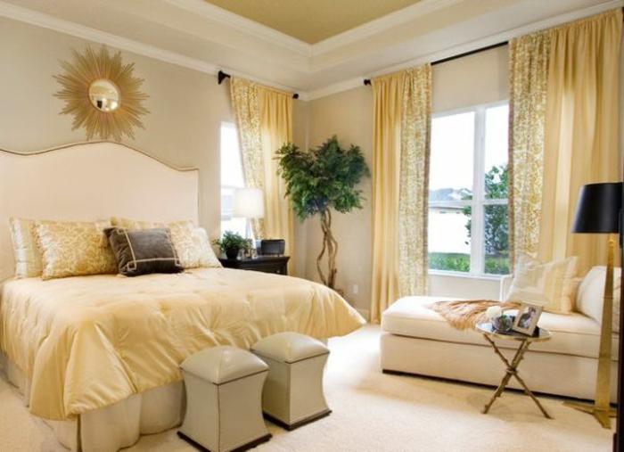 farbe-gold-in-der-einrichtung-super-schlafzimmer
