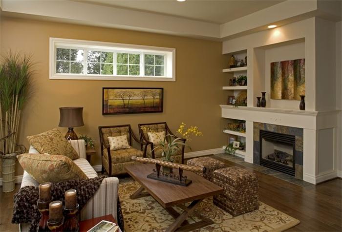 farbe-gold-in-der-einrichtung-wunderschönes-wohnzimmer-gestalten