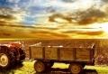 Forst-und Landwirtschaft im Überblick