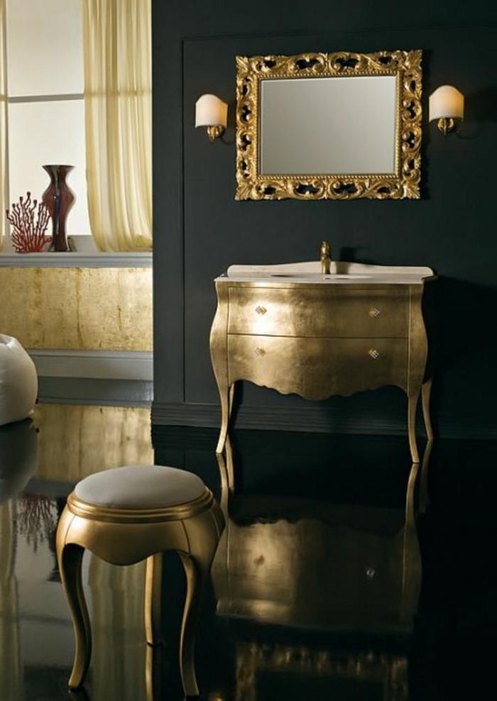 Barock Mobel Prachtvoll Beste Inspiration F R Ihr Interior . Schlafzimmer  Einrichten ...
