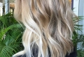 Graue Haare – der neue Trend