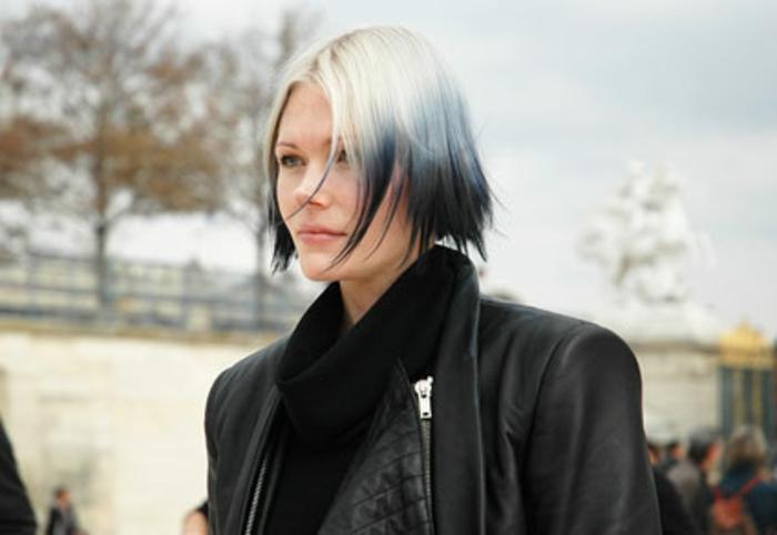 graue- haare-sehr-kurz-drei-farbig