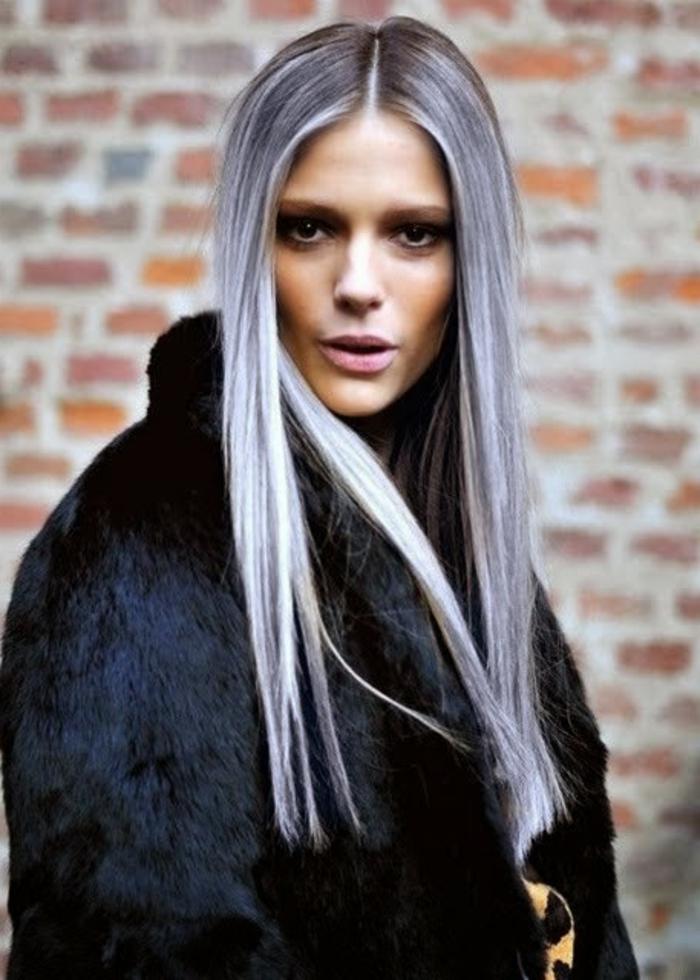 graue- haare-winter-lang