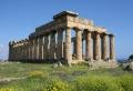 Warum wird griechische Architektur hoch geschätzt?