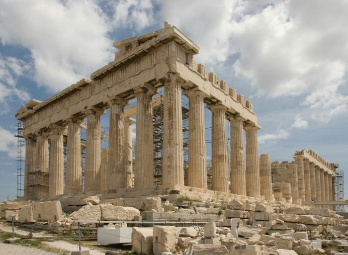 griechische-architektur-ein-richtiges-meisterstück