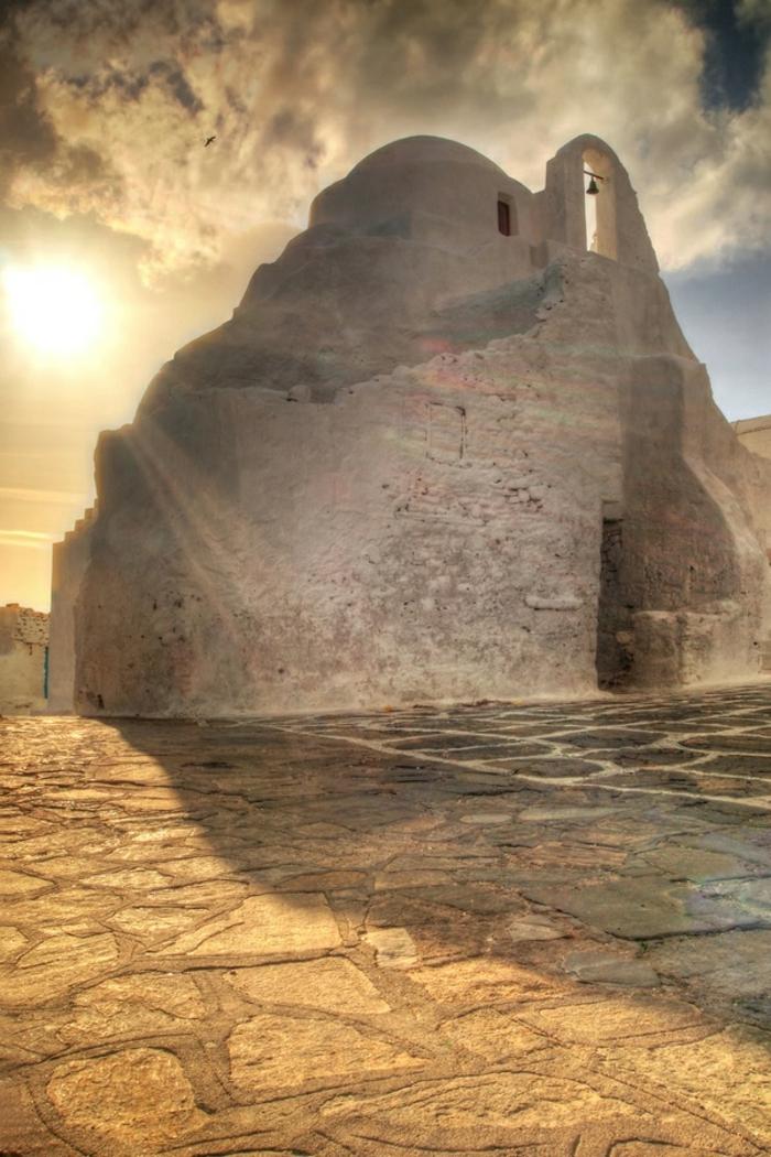 griechische-architektur-einmaliges-foto