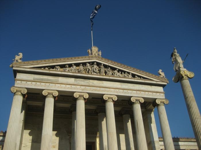 griechische-architektur-großartig-und-einmalig
