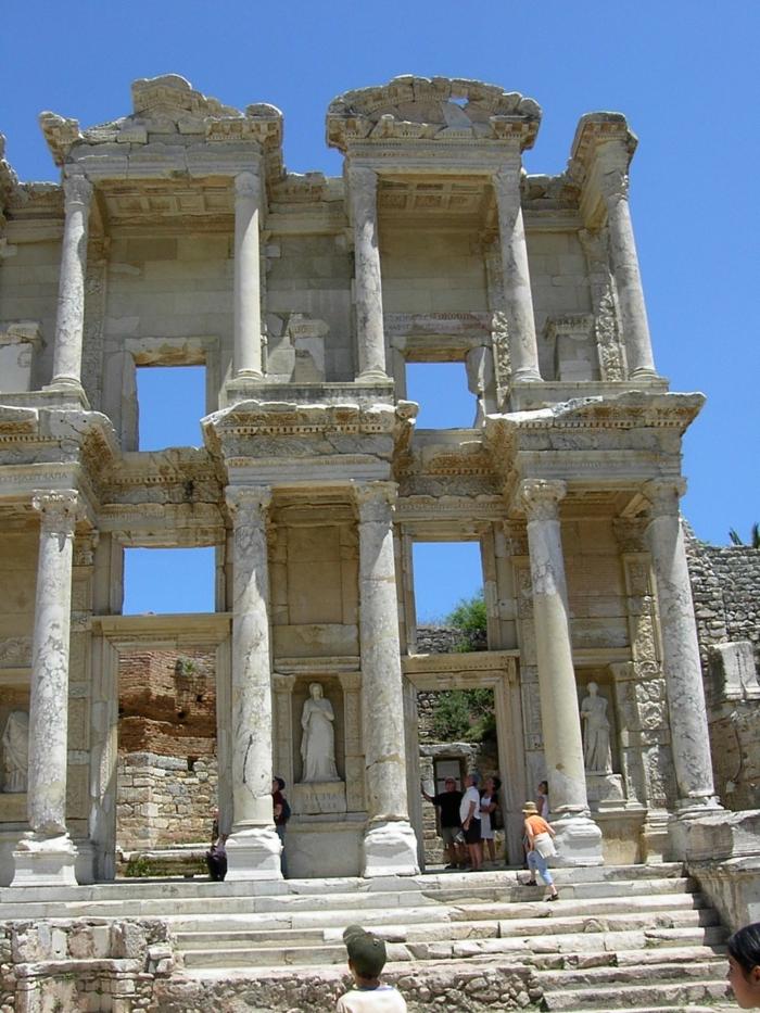griechische-architektur-unglaubliches-design