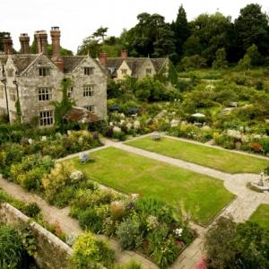 Englischer Garten - was ist denn das?