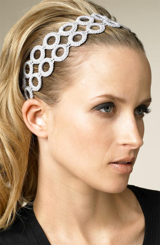 haar- accessoires-blonde-frisur