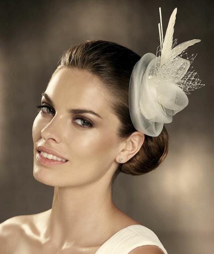 haar- accessoires-elegant-und-erstklassig